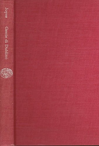 Joyce: Critical Writings: James Joyce