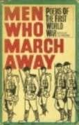 9780670002382: Men Who March Away