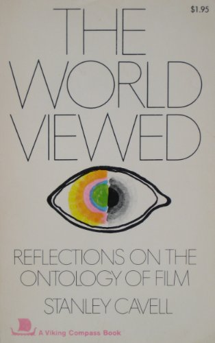 9780670003402: The World Viewed