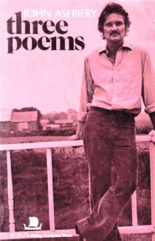 9780670003457: Three Poems