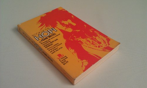 9780670003655: The Book of the Hopi