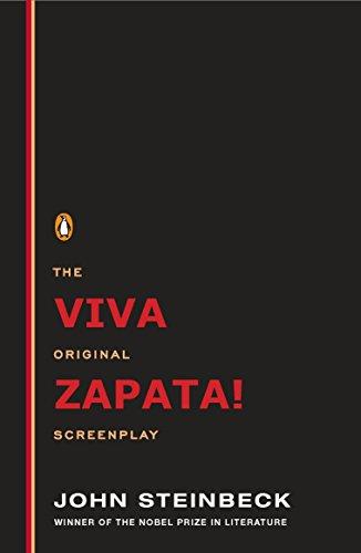 Viva Zapata! (Paperback)