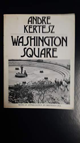 9780670006014: Washington Square (Viking Compass Book; C601)