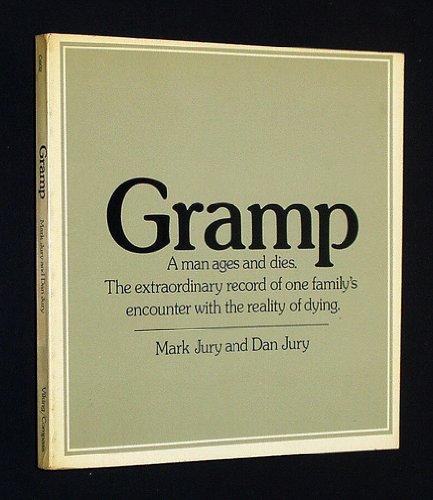9780670006021: Gramp