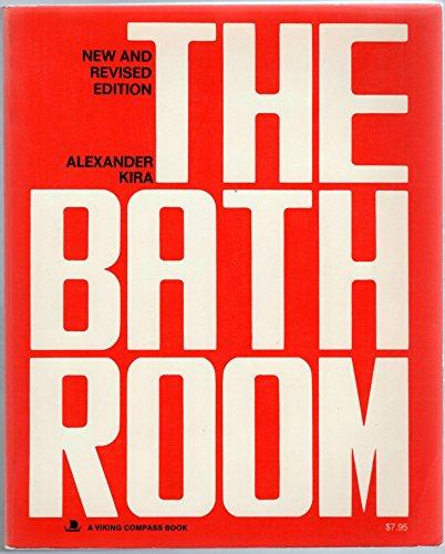 9780670006120: The Bathroom