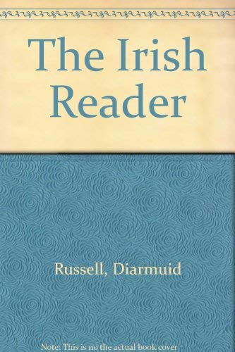 The Portable Irish Reader: Viking