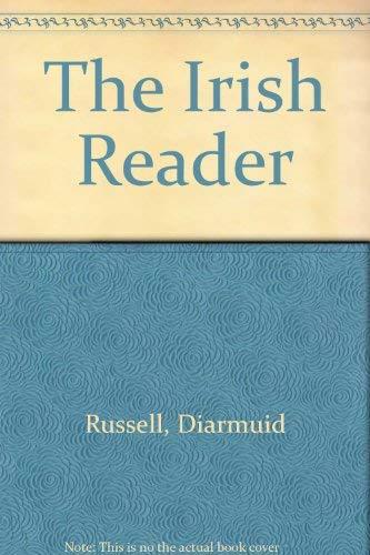 The Portable Irish Reader: n/a