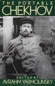 9780670010356: The Portable Chekhov