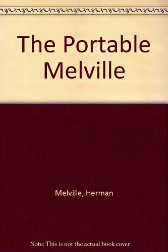 9780670010585: Title: The Portable Melville 2