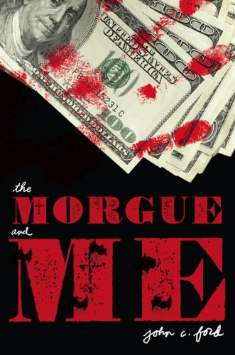 The Morgue and Me: John C. Ford