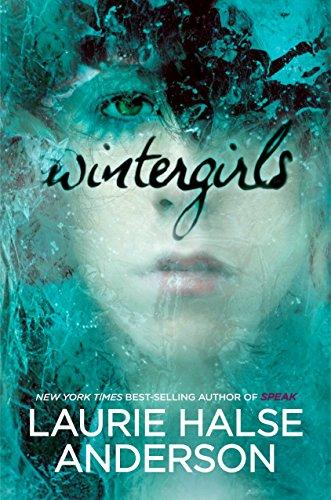 9780670011100: Wintergirls