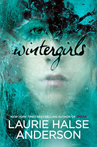 Wintergirls (067001110X) by Anderson, Laurie Halse