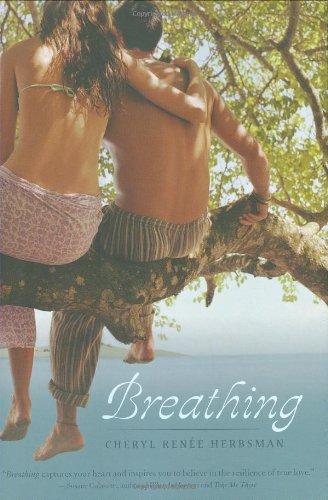 9780670011230: Breathing