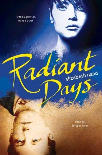 9780670011353: Radiant Days