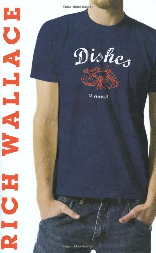 9780670011391: Dishes