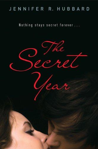 9780670011537: The Secret Year