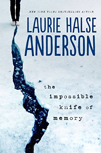 9780670012091: The Impossible Knife of Memory