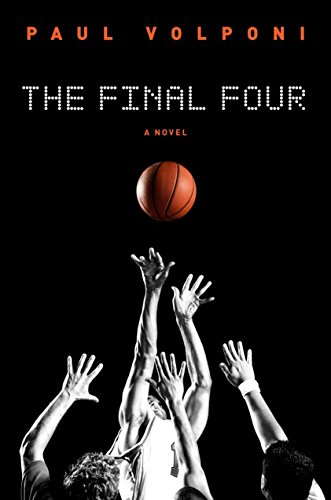 9780670012640: The Final Four