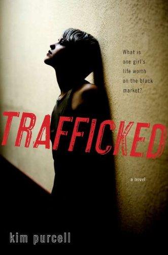 9780670012800: Trafficked