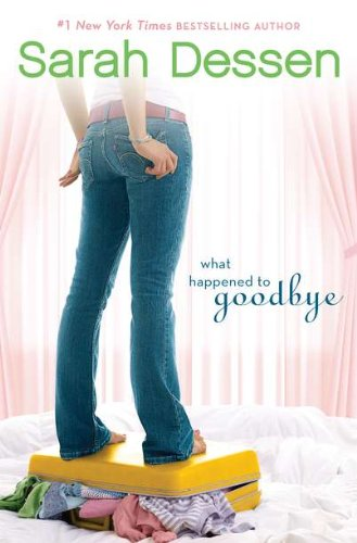 9780670012947: What Happened to Goodbye