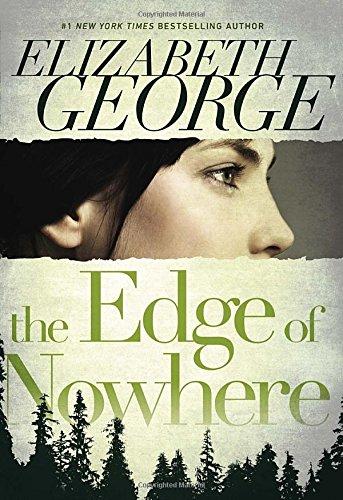 9780670012961: The Edge of Nowhere