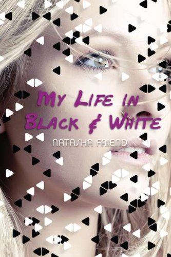 9780670013036: My Life in Black and White
