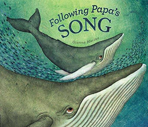 9780670013159: Following Papa's Song