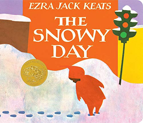 9780670013258: The Snowy Day