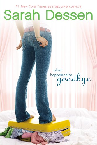 9780670013333: What Happened to Goodbye