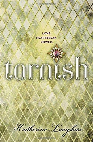 9780670014002: Tarnish