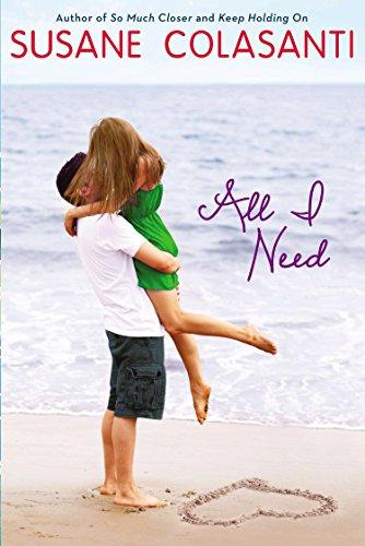 9780670014231: All I Need