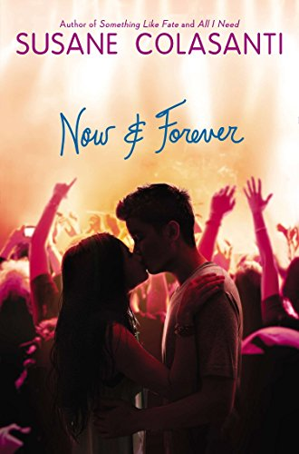 9780670014248: Now and Forever