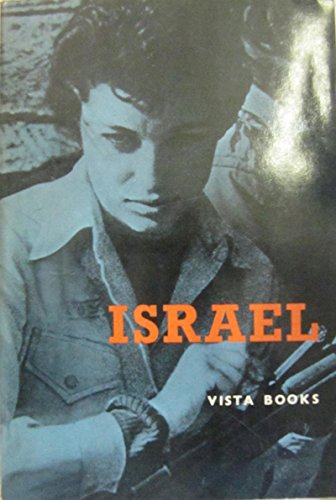 9780670016044: Israel.