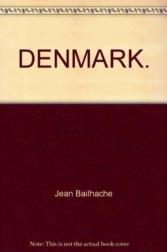 9780670016105: Denmark