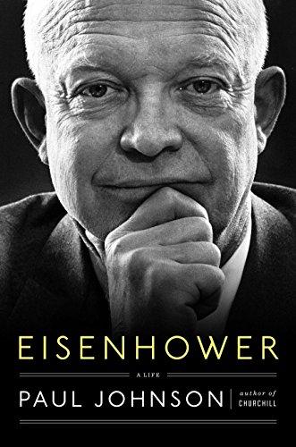9780670016822: Eisenhower: A Life