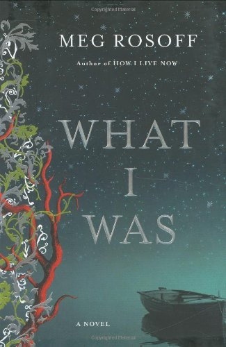 9780670018444: What I Was