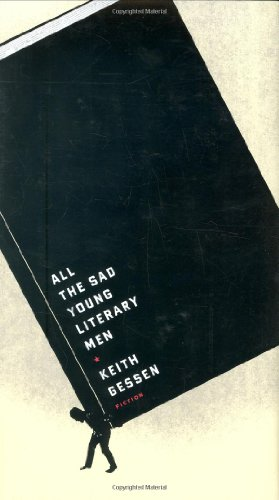 9780670018550: All the Sad Young Literary Men