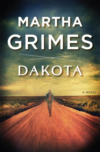 9780670018697: Dakota: A Novel