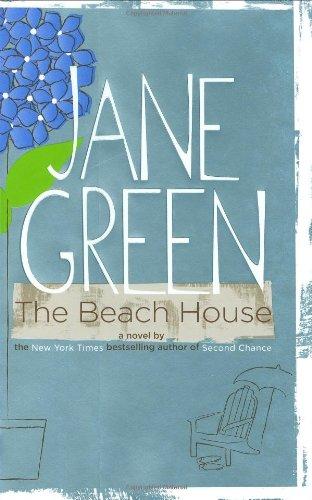 9780670018857: The Beach House