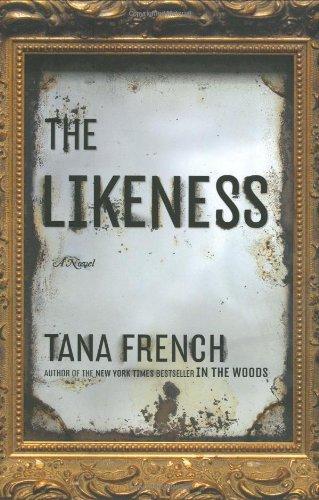 9780670018864: The Likeness: A Novel