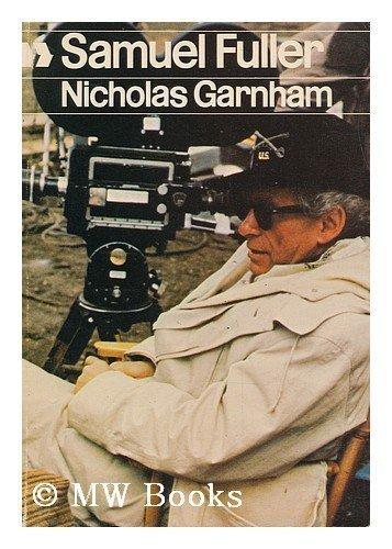 9780670019250: Samuel Fuller (Cinema one,15)