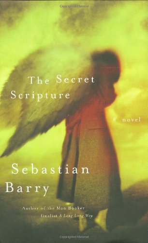 9780670019403: The Secret Scripture