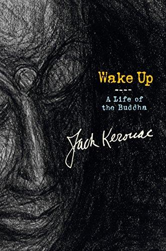 9780670019571: Wake Up: A Life of the Buddha