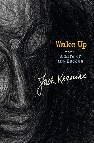 9780670019571: Wake Up: A Life of the Buddha