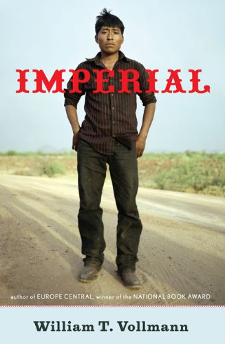 9780670020614: Imperial