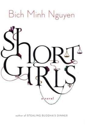 9780670020812: Short Girls