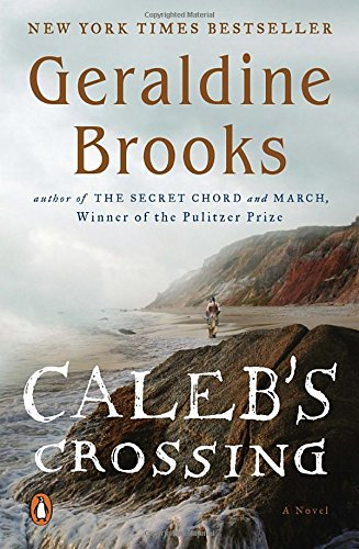 9780670021048: Caleb's Crossing: A Novel