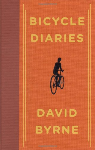 9780670021147: Bicycle Diaries