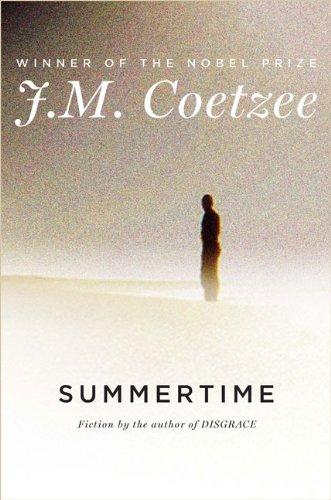 9780670021383: Summertime