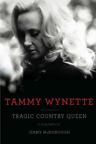9780670021536: Tammy Wynette: Tragic Country Queen